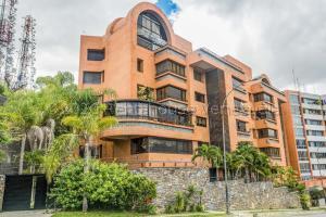 Apartamento En Alquileren Caracas, Mirador De Los Campitos I, Venezuela, VE RAH: 21-2163
