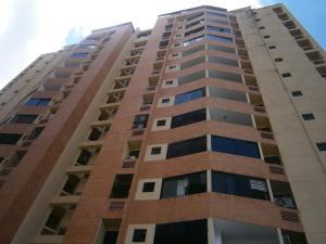 Apartamento En Ventaen Municipio Naguanagua, Palma Real, Venezuela, VE RAH: 21-2162