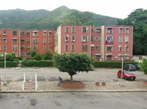 Apartamento En Ventaen El Consejo, Las Luisas Ii, Venezuela, VE RAH: 21-2161