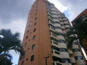 Apartamento En Ventaen Valencia, Los Mangos, Venezuela, VE RAH: 21-2169