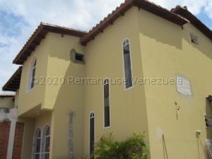Casa En Ventaen Turmero, San Joaquin De Turmero, Venezuela, VE RAH: 21-2166