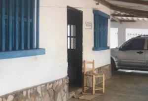 Casa En Ventaen Buchuaco, Buchuaco, Venezuela, VE RAH: 21-2172