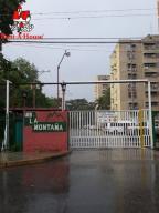 Apartamento En Ventaen Turmero, La Montaña, Venezuela, VE RAH: 21-2174