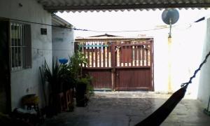 Casa En Ventaen Adicora, Adicora, Venezuela, VE RAH: 21-2176