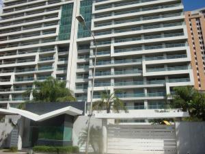 Apartamento En Ventaen Valencia, La Trigaleña, Venezuela, VE RAH: 21-2177