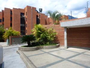 Apartamento En Ventaen Caracas, Miranda, Venezuela, VE RAH: 21-2178
