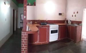 Casa En Ventaen Coro, Sector Independencia, Venezuela, VE RAH: 21-2181