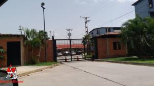 Apartamento En Ventaen Intercomunal Maracay-Turmero, La Providencia, Venezuela, VE RAH: 21-2182