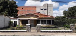 Casa En Ventaen Ciudad Bolivar, Catedral, Venezuela, VE RAH: 21-2230