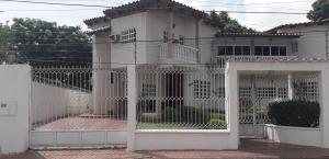 Casa En Ventaen Ciudad Bolivar, Vista Hermosa, Venezuela, VE RAH: 21-2241