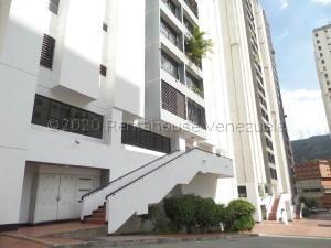 Apartamento En Ventaen Caracas, El Cigarral, Venezuela, VE RAH: 21-2475