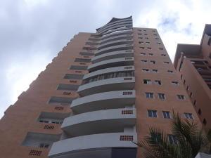 Apartamento En Ventaen Valencia, El Parral, Venezuela, VE RAH: 21-2186
