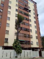 Apartamento En Ventaen La Victoria, Nueva Victoria, Venezuela, VE RAH: 21-2188