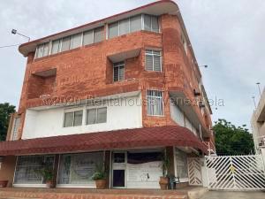 Apartamento En Alquileren Ciudad Ojeda, La N, Venezuela, VE RAH: 21-2224