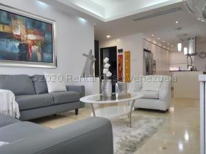 Apartamento En Alquileren Maracaibo, El Milagro, Venezuela, VE RAH: 21-2208