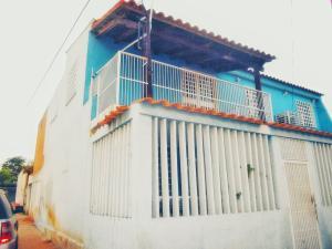Casa En Ventaen Maracaibo, Pomona, Venezuela, VE RAH: 21-2201