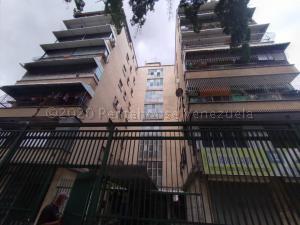 Apartamento En Ventaen Caracas, San Bernardino, Venezuela, VE RAH: 21-2202