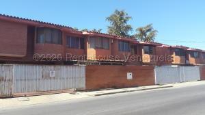 Casa En Ventaen Barquisimeto, Nueva Segovia, Venezuela, VE RAH: 21-2214