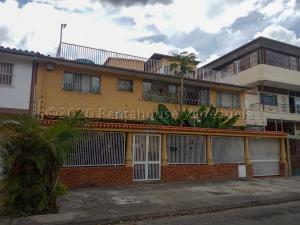 Casa En Ventaen Caracas, La California Norte, Venezuela, VE RAH: 21-3115