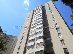 Apartamento En Alquileren Caracas, Alto Prado, Venezuela, VE RAH: 21-2282