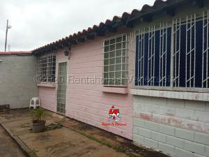 Casa En Ventaen Cagua, Prados De La Encrucijada, Venezuela, VE RAH: 21-2228