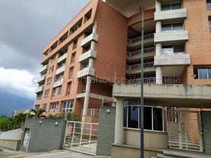 Apartamento En Ventaen Caracas, Lomas Del Sol, Venezuela, VE RAH: 21-2442