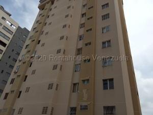 Apartamento En Ventaen Caracas, Terrazas Del Avila, Venezuela, VE RAH: 21-4426