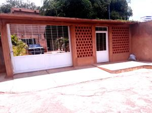 Casa En Ventaen Maracaibo, Las Mercedes, Venezuela, VE RAH: 21-2247