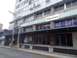 Local Comercial En Ventaen Valencia, Centro, Venezuela, VE RAH: 21-2252