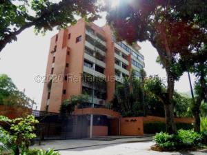 Apartamento En Ventaen Caracas, Alta Florida, Venezuela, VE RAH: 21-2284