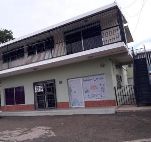 Local Comercial En Ventaen Maracaibo, Sucre, Venezuela, VE RAH: 21-2261