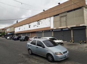 Local Comercial En Ventaen Maracaibo, La Limpia, Venezuela, VE RAH: 21-2263