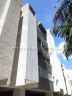 Apartamento En Ventaen Caracas, La Tahona, Venezuela, VE RAH: 21-2276