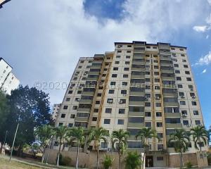 Apartamento En Ventaen Cabudare, Las Guacamayas, Venezuela, VE RAH: 20-24503