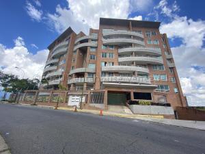 Apartamento En Ventaen Caracas, Lomas Del Sol, Venezuela, VE RAH: 21-2295