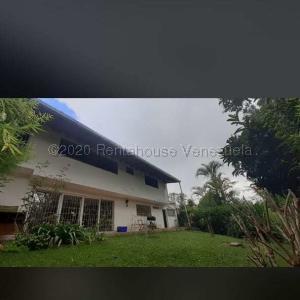 Casa En Ventaen San Antonio De Los Altos, Los Castores, Venezuela, VE RAH: 21-2318