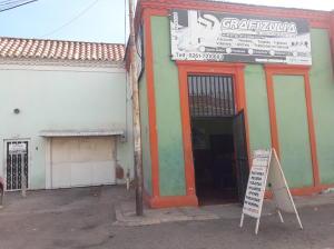 Casa En Ventaen Maracaibo, Avenida Bella Vista, Venezuela, VE RAH: 21-2283
