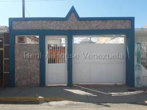 Casa En Ventaen Maracaibo, Belloso, Venezuela, VE RAH: 21-2285