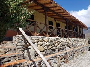 Local Comercial En Ventaen Merida, Apartaderos, Venezuela, VE RAH: 21-2288
