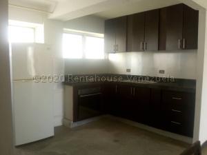 Apartamento En Ventaen Maracaibo, Pueblo Nuevo, Venezuela, VE RAH: 21-2298