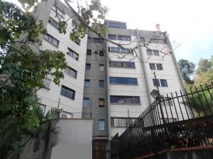 Apartamento En Ventaen Caracas, El Cafetal, Venezuela, VE RAH: 21-2306
