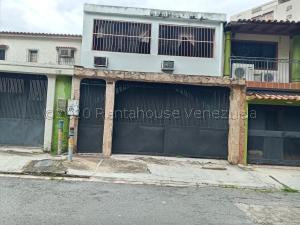 Casa En Ventaen Valencia, Sabana Larga, Venezuela, VE RAH: 21-2626