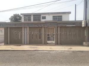 Casa En Ventaen Maracaibo, Pomona, Venezuela, VE RAH: 21-2317