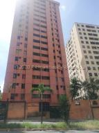 Apartamento En Ventaen Caracas, Lomas Del Avila, Venezuela, VE RAH: 21-2652