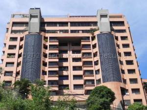 Apartamento En Ventaen Caracas, Los Samanes, Venezuela, VE RAH: 21-2321
