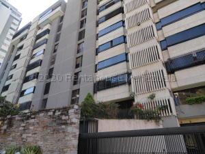 Apartamento En Ventaen Caracas, Terrazas Del Avila, Venezuela, VE RAH: 21-2323