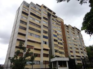 Apartamento En Ventaen Caracas, La Bonita, Venezuela, VE RAH: 21-2325