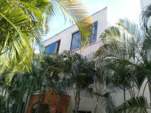 Casa En Ventaen Cabudare, Tarabana Plaza, Venezuela, VE RAH: 21-2327