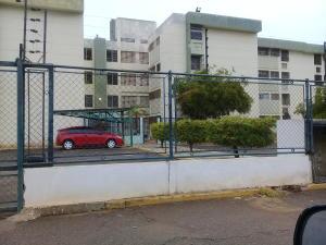 Apartamento En Alquileren Maracaibo, Pomona, Venezuela, VE RAH: 21-2333
