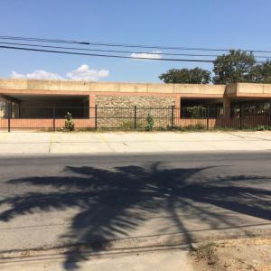 Edificio En Ventaen Guacara, Ciudad Alianza, Venezuela, VE RAH: 21-2337